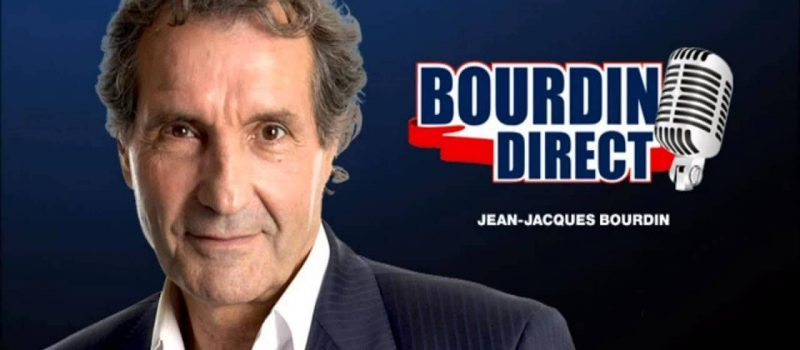 Bourdindirect