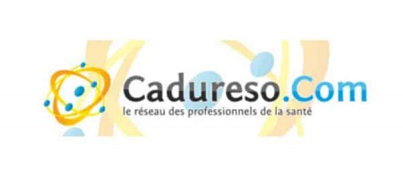 Cadureso