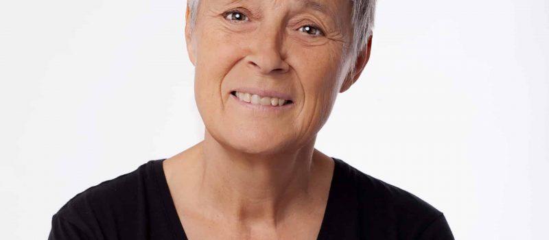 Catherine-Tourette-Turgis-ID