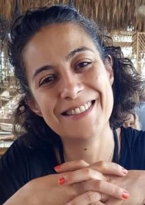 Céline Itié
