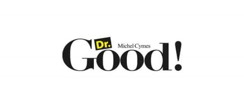 Dr Good
