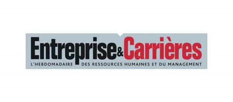 Entreprise et Carrière