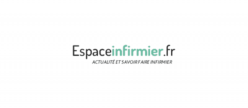 Espace Infirmier