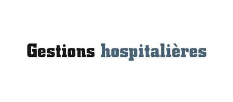 Gestion Hospitalière