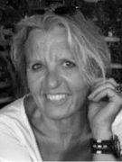 Marie-Paule-Vannier