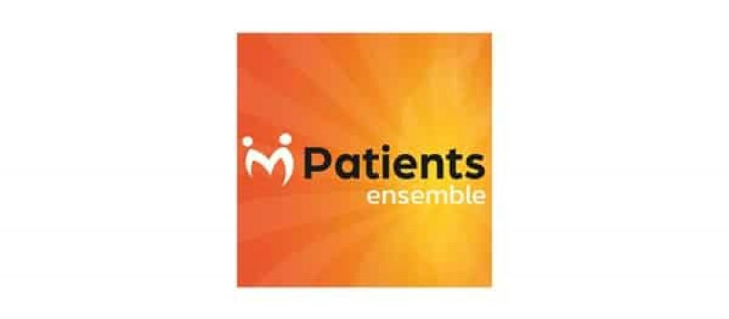 Patients ENsemble