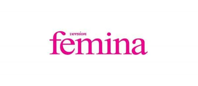Version Fémina