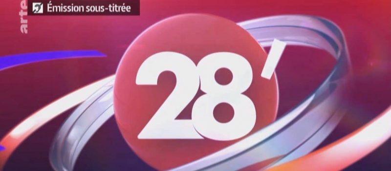 arte-28'