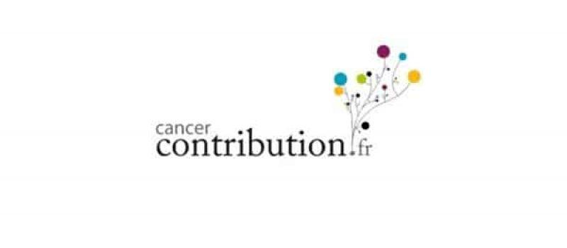 canceretcontribution