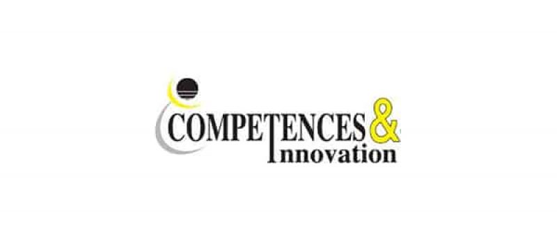 competences-et-innovations