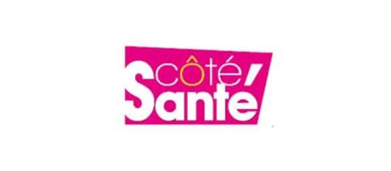 cote-sante