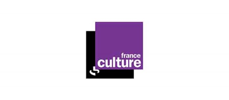 france-culture