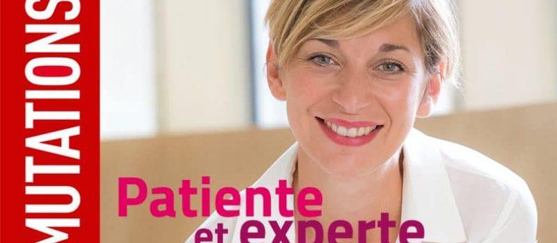 la-revolution-du-patient-2-790x427