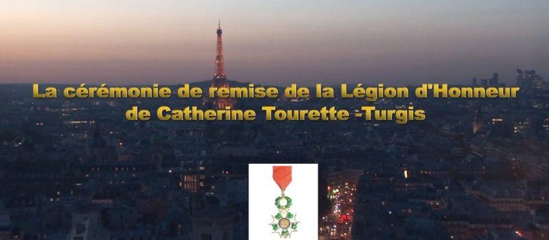 legion d-honneur