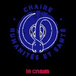 logo-chaire-humanités-et-santé-rvb-e1540491440837