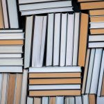 negative-space-books-stacked