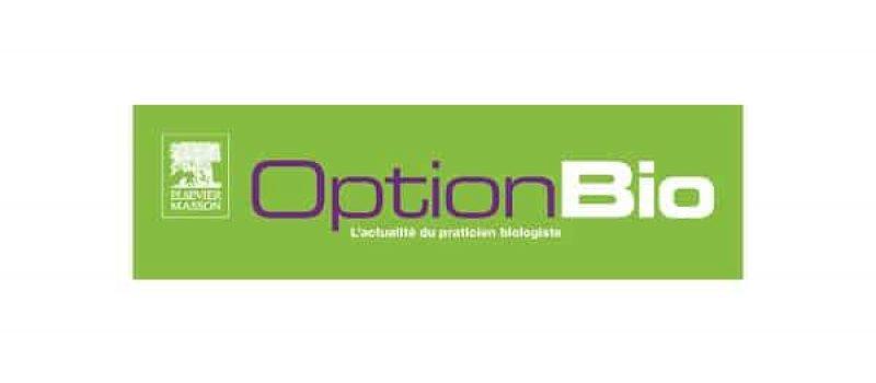 optionbio