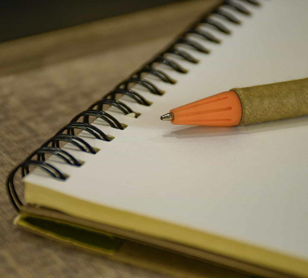 pencil-5022161_1920