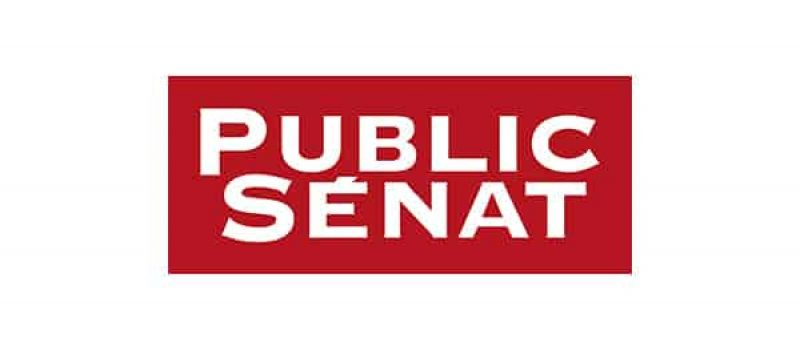 public-senat