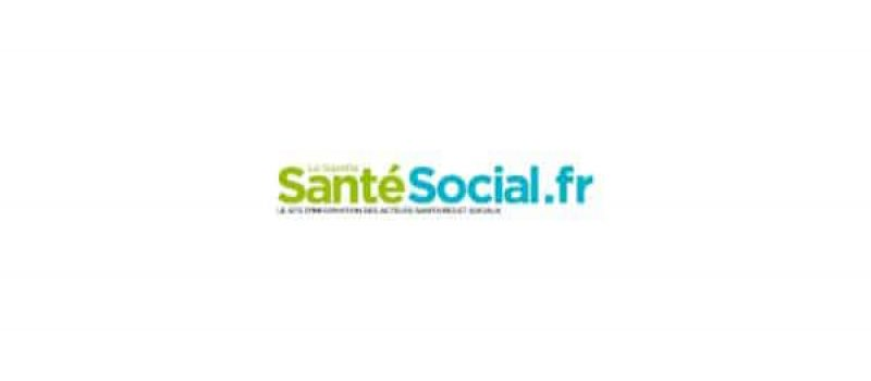 sante-social