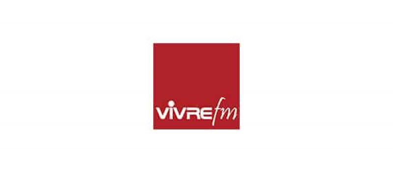 vivre-FM